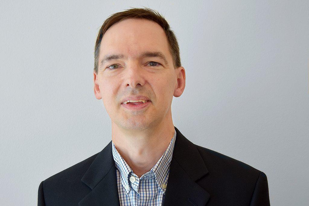 Mark Neath Accountant