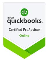 Charleston QuickBooks Expert