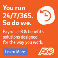 Charleston Payroll Service