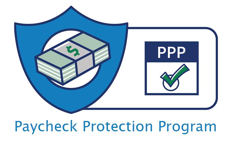 PPP Loan Program