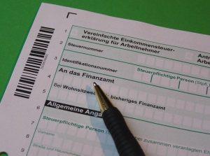 Expatriate Tax Returns