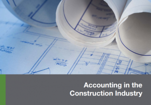 construction industry accounting