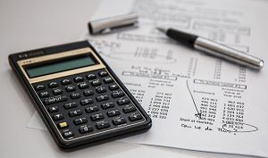 Charleston Business Tax Services